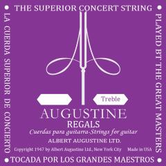 Augustine Si 2 Regal - Vue 1