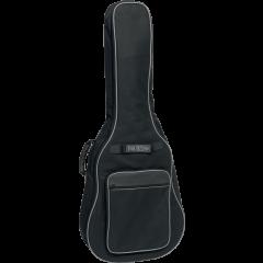 Tobago GB35F Housse pour guitare folk Pro - Vue 1