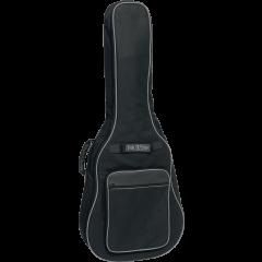 Tobago GB35C Housse pour guitare classique Pro - Vue 1