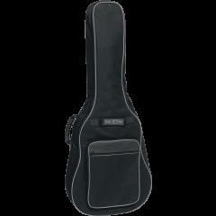 Tobago GB35E Housse pour guitare électrique Pro - Vue 1