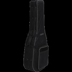 Tobago ESF-N Softcase pour guitare folk - Vue 1