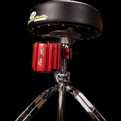 Pearl Générateur de vibrations pour siège - Vue 1