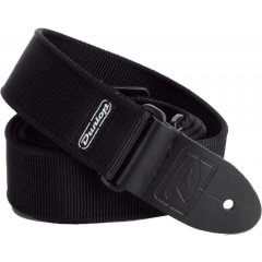 Dunlop Standard Noir - Vue 1
