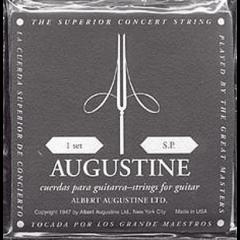Augustine SP Regal tension faible - Vue 1