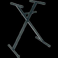 Rtx Stand clavier X professionnel - noir - Vue 1
