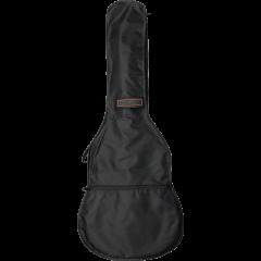 Tobago GB10C Housse pour guitare classique Eco - Vue 1