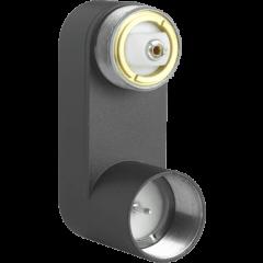 Shure Adaptateur réducteur pour VP89 - Vue 1