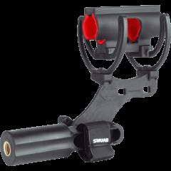 Shure Lyre montage caméra pour VP82 / VP89S / VP89M - Vue 1