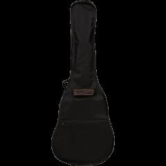 Tobago GB10C2 Housse pour guitare classique 1/2 Eco - Vue 1