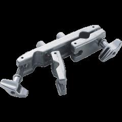 Pearl Multi-clamp ADP20 - Vue 1