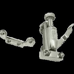 Pearl Déclencheur caisse claire standard - Vue 1