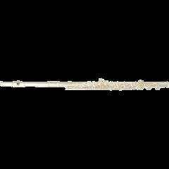 Sml Paris Flûte traversière débutant FL400RE - Vue 1
