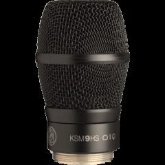 Shure Capsule micro sans-fil KSM9-HS noir - Vue 1
