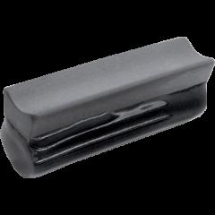 Dunlop Tonebar Mudslide Classic 22,5x71,5mm - Vue 1