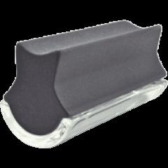 Dunlop Tonebar Mudslide Hybrid 28,5x69,8mm - Vue 1