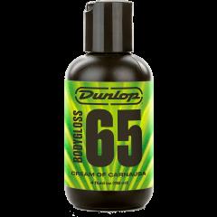 Dunlop Crème de carnauba - Vue 1