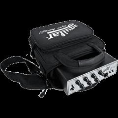 Aguilar Sac de transport pour Tone Hammer 350 - Vue 1