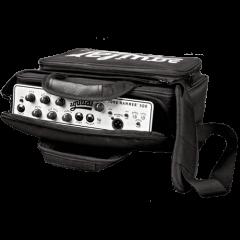 Aguilar Sac de transport pour Tone Hammer 500 - Vue 1