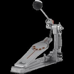 Pearl Pédale de grosse caisse simple Demonator Powershifter P-930 - Vue 1