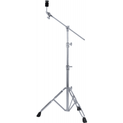 Pearl Stand mixte UniLock BC-830 - Vue 1