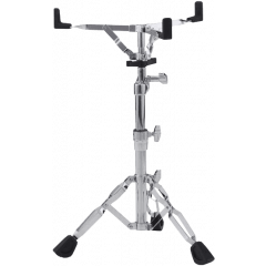 Pearl Stand S-830 - Vue 1