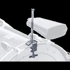 Pearl Support de cloche grosse caisse 75H - Vue 1