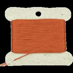 Vandoren Bobine de ficelle - Vue 1