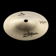 """Zildjian A 6"""" splash - Vue 1"""