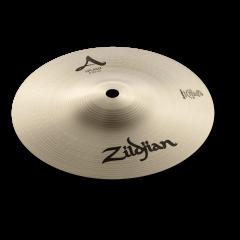 """Zildjian A 8"""" splash - Vue 1"""