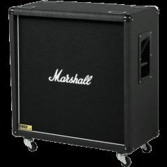 Marshall 1960B - Vue 1
