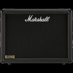 Marshall 1922 - Vue 1