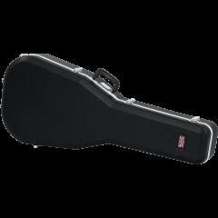Gator GC-CLASSIC ABS guitare classique - Vue 1