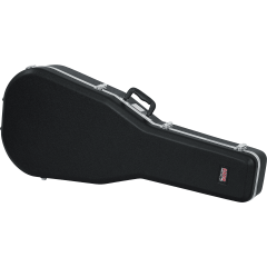 Gator GC-DREAD ABS guitare dreadnought - Vue 1