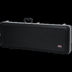 Gator GC-ELECTRIC ABS guitare électrique - Vue 1