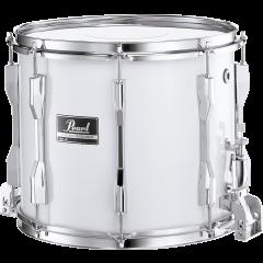 """Pearl fanfare Competitor 13"""" x 11"""" pure white - Vue 1"""