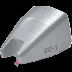 Numark CC-1RS - Vue 1
