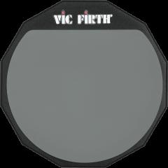 """Vic Firth Pad d'entraînement 12"""" - Vue 1"""