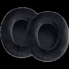 Shure Paire d'oreillettes pour SRH1840 - Vue 1