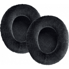 Shure Paire d'oreillettes pour SRH940 - Vue 1