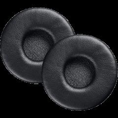 Shure Paire d'oreillettes pour SRH550DJ - Vue 1