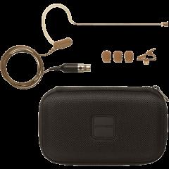 Shure Micro tour d'oreille sans fil chair MX153T-O-TQG - Vue 1