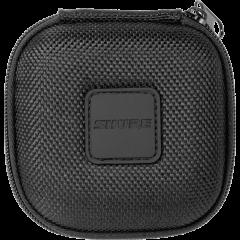 Shure Pochette pour MX150 - Vue 1