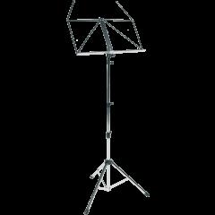 Rtx Pupitre pliable - chrome - Vue 1