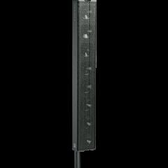 Hk Audio E835 - Vue 1