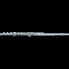 Pearl Flute Flûte en Ut Elegante 795RB - Vue 1