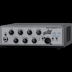 Aguilar Tone Hammer 350 - Vue 1