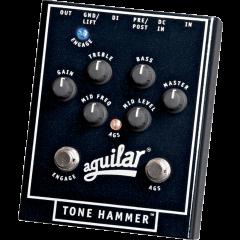 Aguilar Tone Hammer - Vue 1