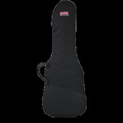Gator GBE-ELECT nylon guitare électrique - Vue 1