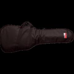 Gator GBE-MINI-ACOU nylon guitare mini acoustique - Vue 1