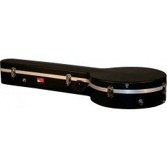 Gator GC-BANJO-XL ABS banjo - Vue 1